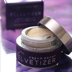 New Urban Decay THE VELVETIZER